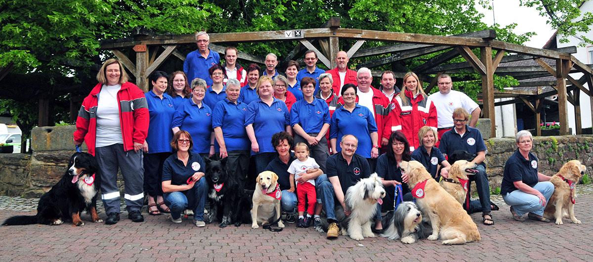 2013-06-09 ov Gruppenfoto