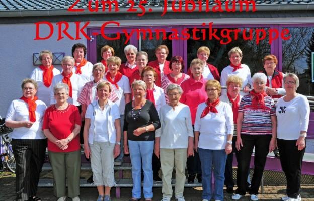 2013-06-06 senioren gynastik jubilaeum