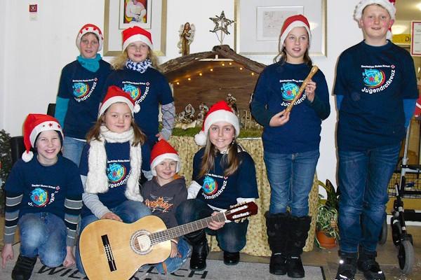 2011-12-17_jrk_seniorenheim