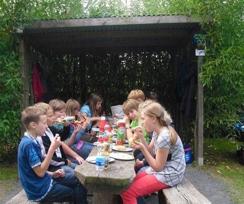 2012-09 jrk erlebnispark steinau 001