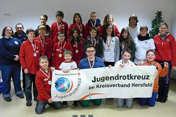 2013-03-06 jrk gruppenfoto wettbewerb