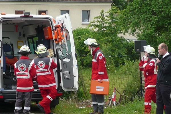 2013-06-drk-gemeindefeuerwehrtag 1