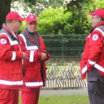 2013-06-havelberg-2