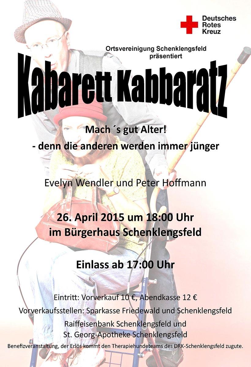 20141215-KaberettKaberatz