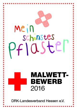 Button_Malwettbewerb_2016-80